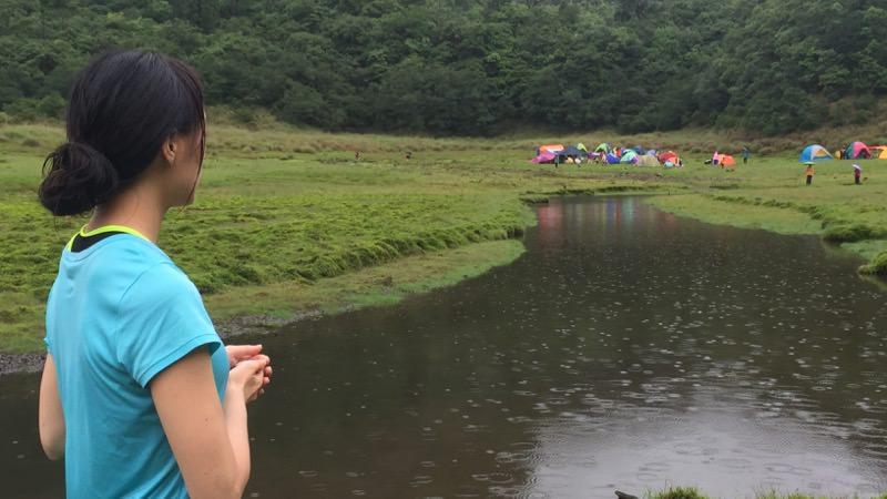 songluo-lake089