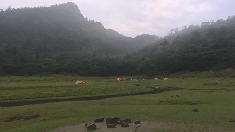songluo-lake111