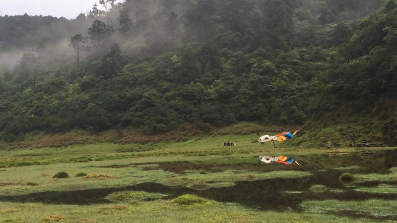 songluo-lake136