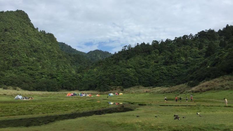 songluo-lake146