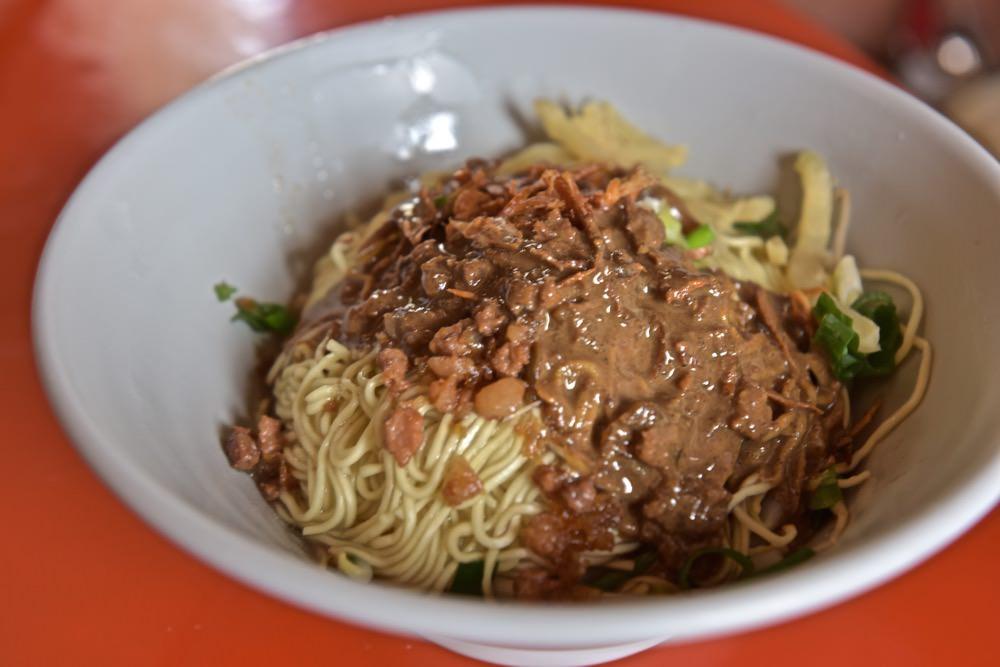bahgong-tangyuan-12