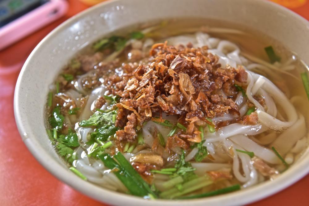 bahgong-tangyuan-17