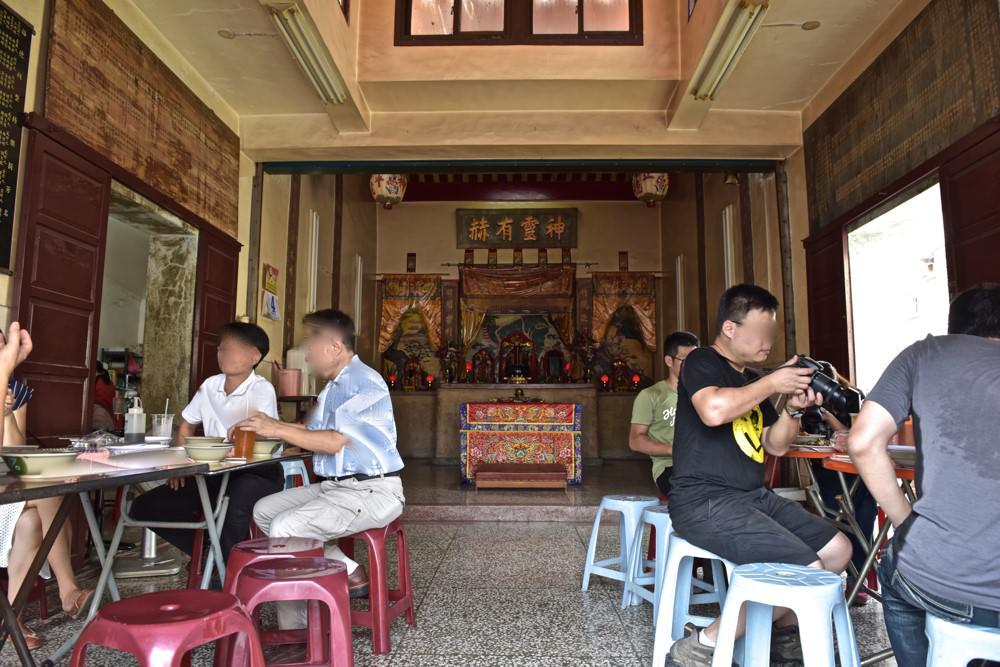 bahgong-tangyuan-181