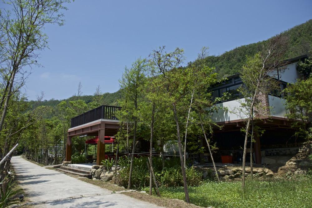 taiwanchoco-008