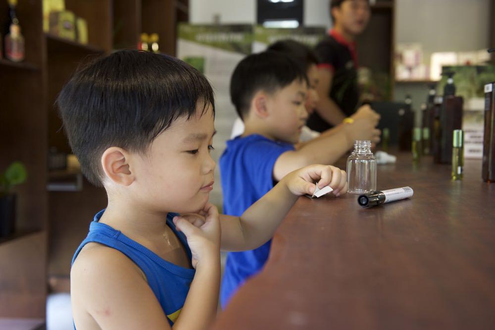 taiwanchoco-028
