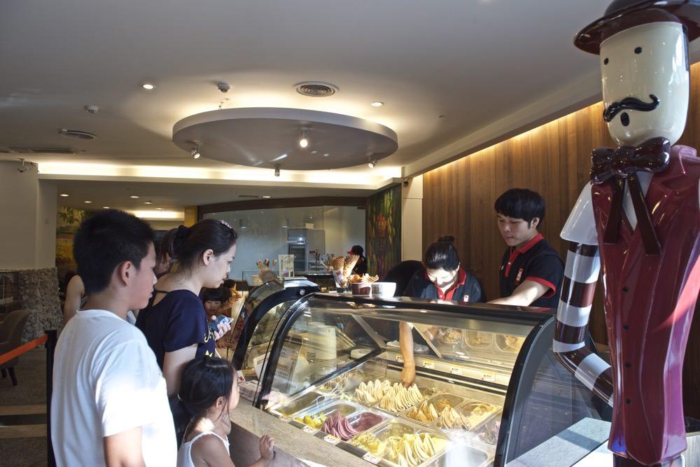 taiwanchoco-a02