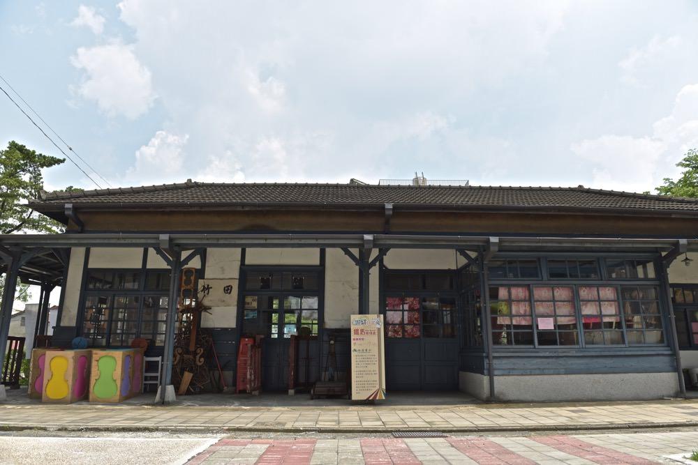 zhutiantrainstation-10