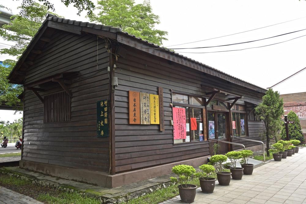 zhutiantrainstation-17