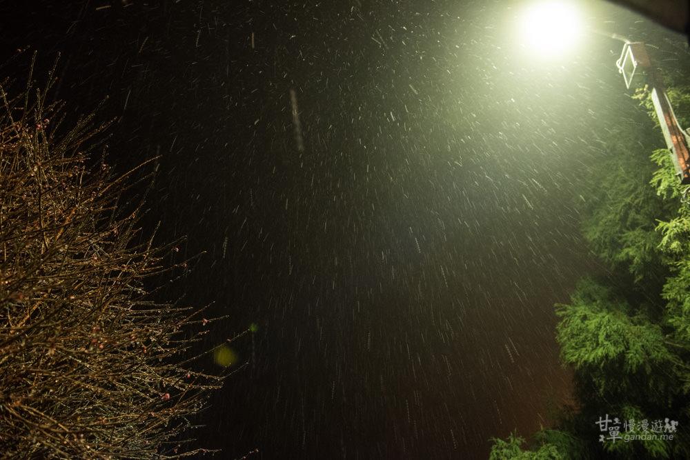 lalamountain-snow-87
