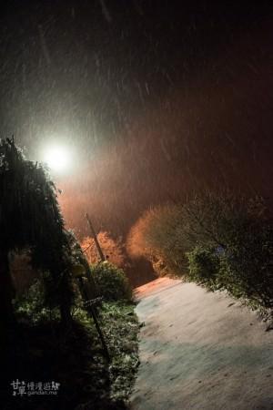lalamountain-snow-93