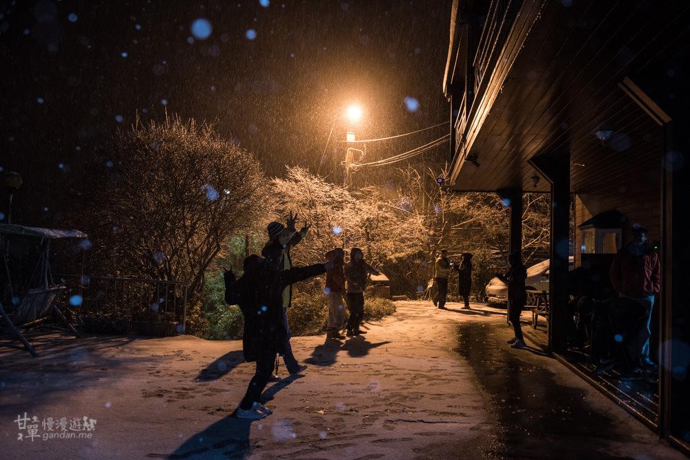 lalamountain-snow-94
