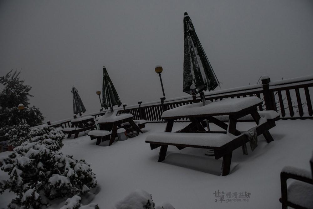 lalamountain-snow-124
