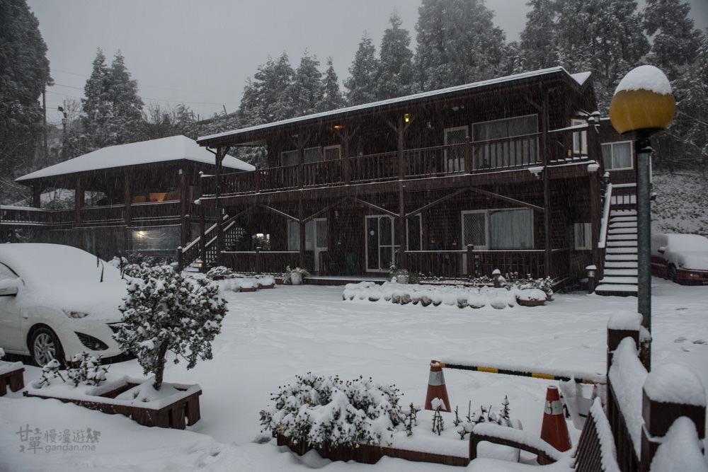 lalamountain-snow-134