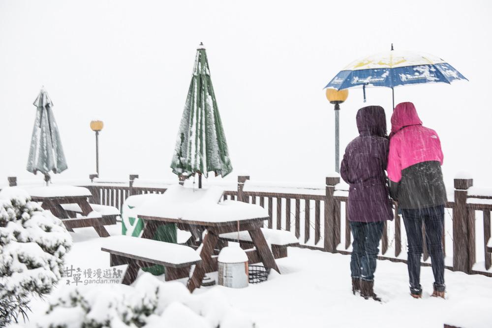 lalamountain-snow-136