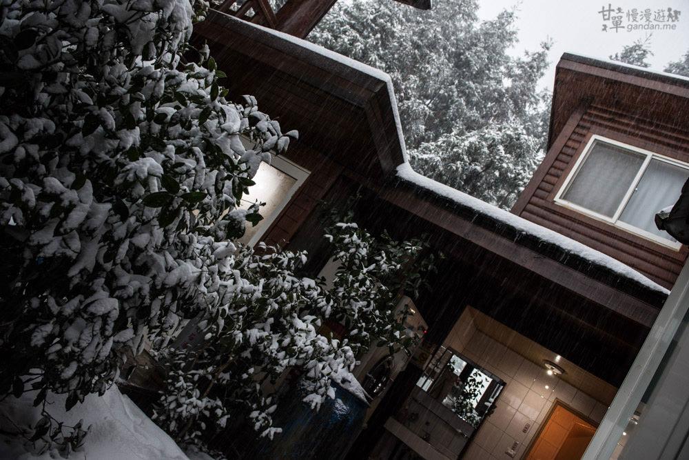 lalamountain-snow-138