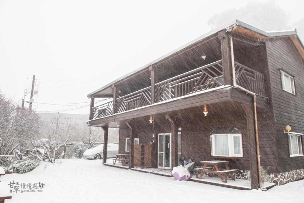 lalamountain-snow-150