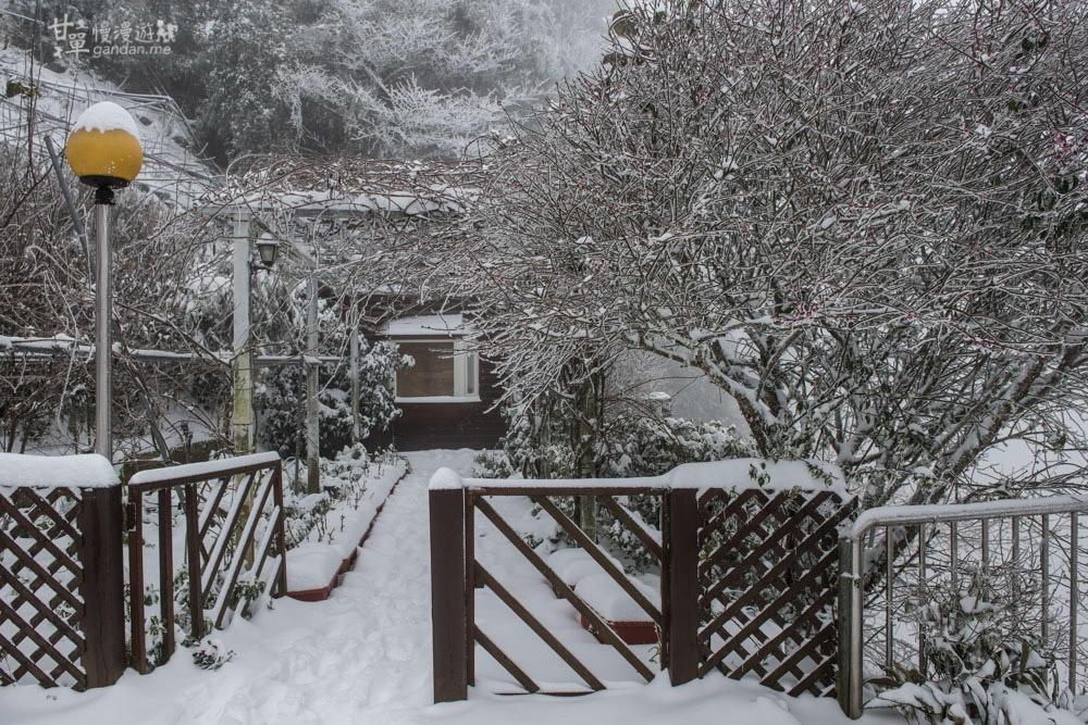 lalamountain-snow-153