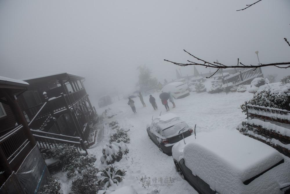 lalamountain-snow-173