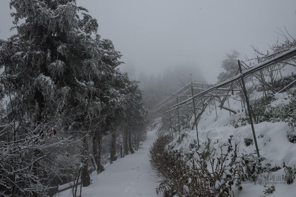 lalamountain-snow-181