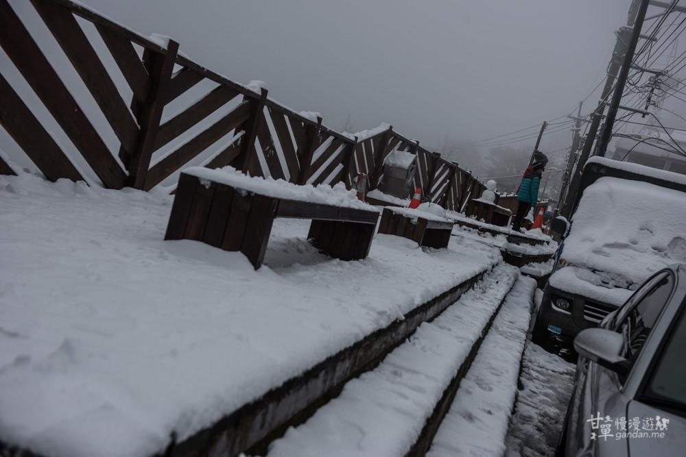 lalamountain-snow-201