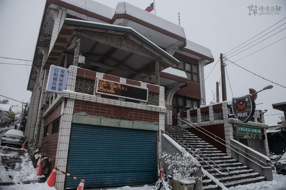 lalamountain-snow-205