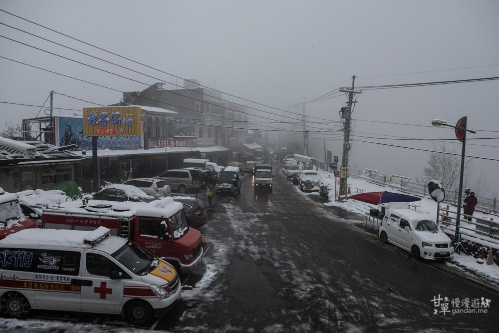 lalamountain-snow-207