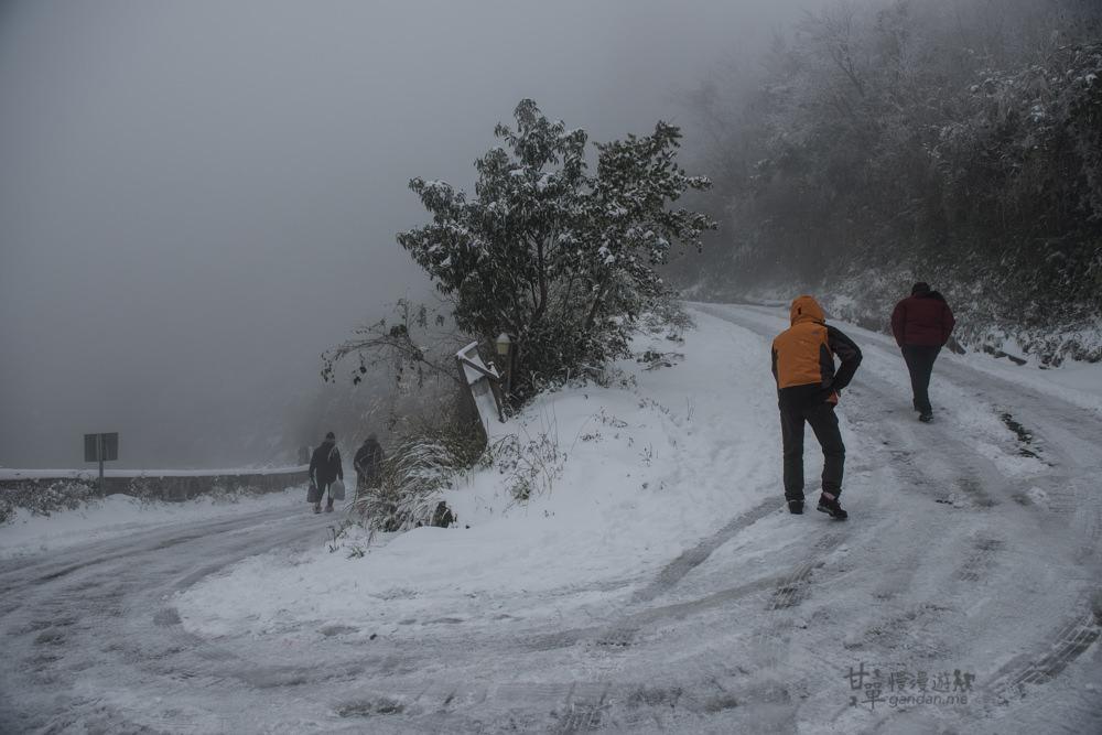 lalamountain-snow-211