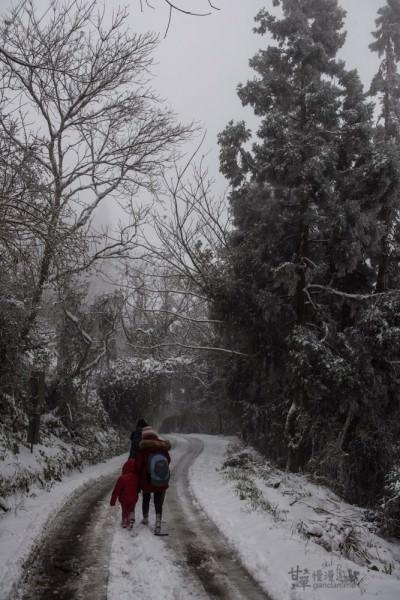 lalamountain-snow-213