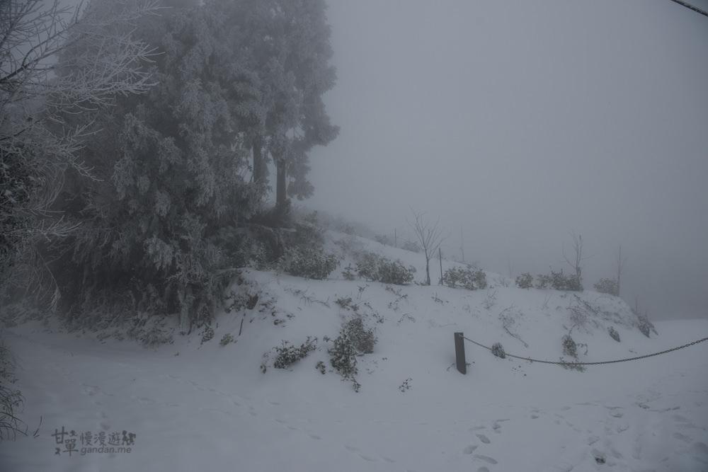 lalamountain-snow-217