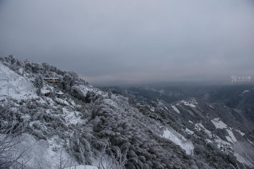 lalamountain-snow-221
