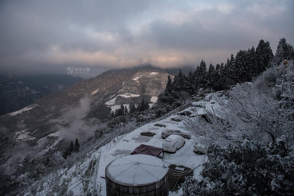lalamountain-snow-223