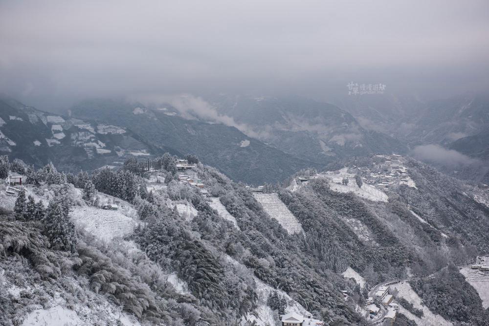 lalamountain-snow-230
