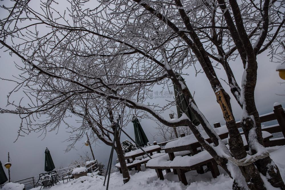 lalamountain-snow-249