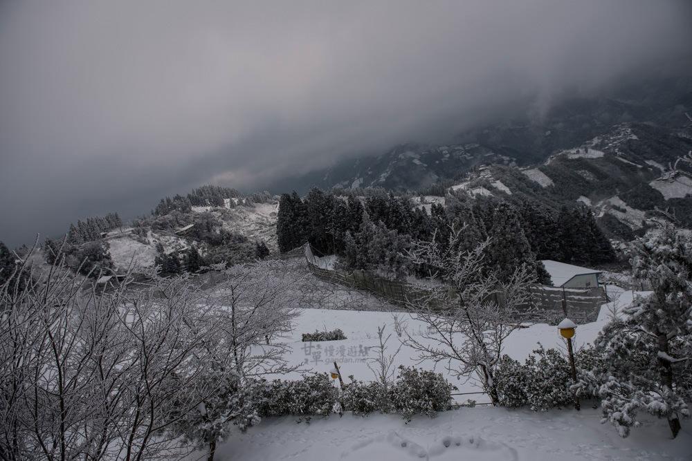 lalamountain-snow-253