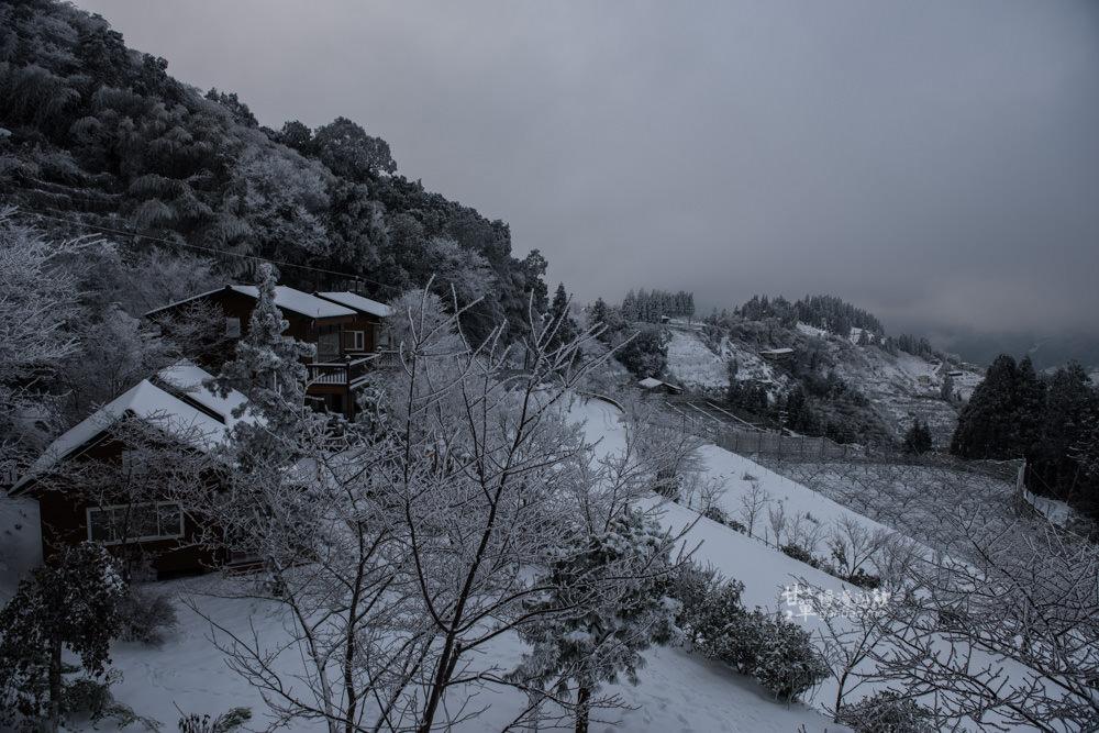 lalamountain-snow-265