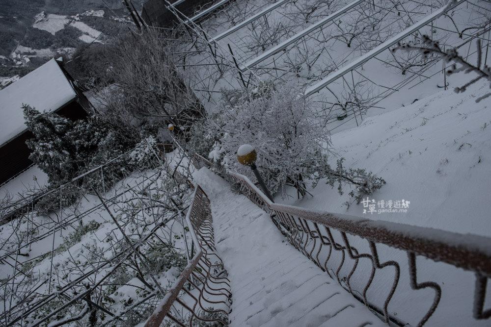 lalamountain-snow-271