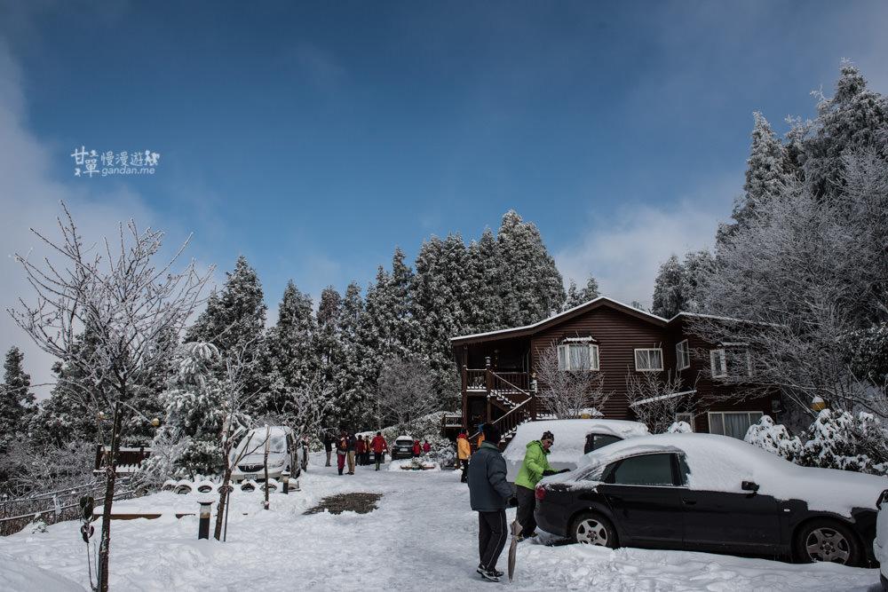 lalamountain-snow-285