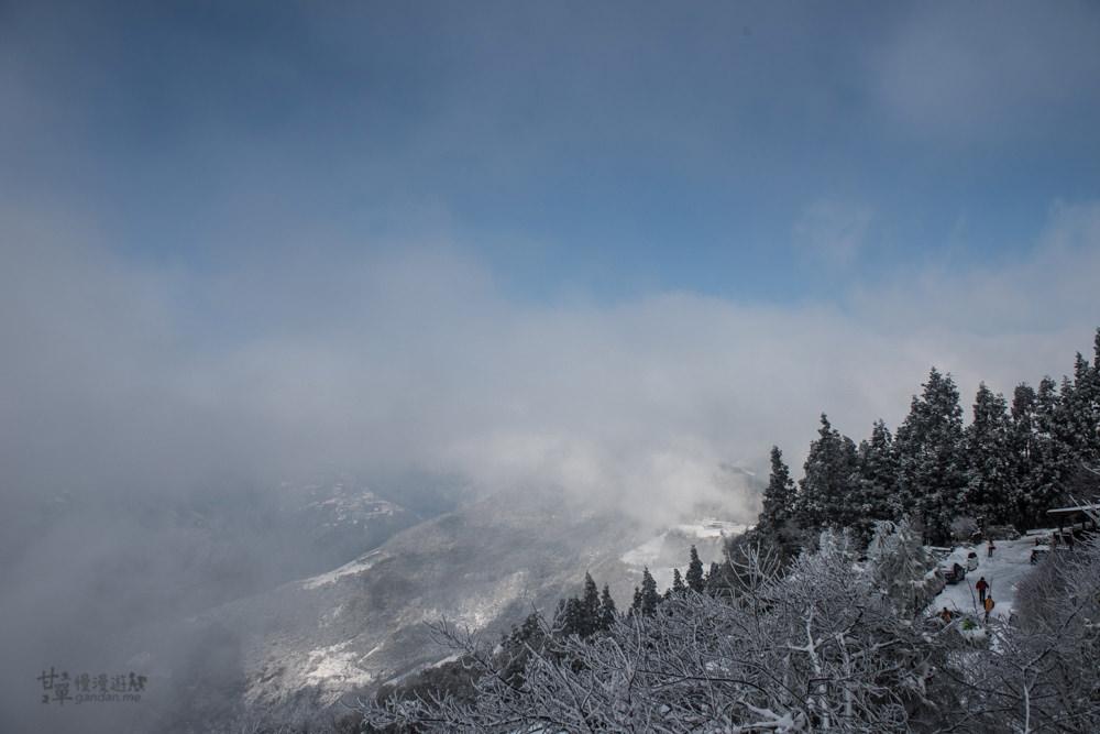 lalamountain-snow-290