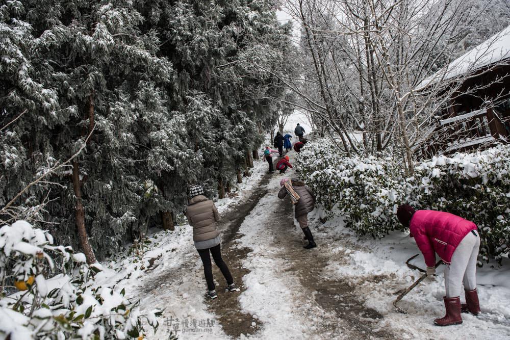 lalamountain-snow-308