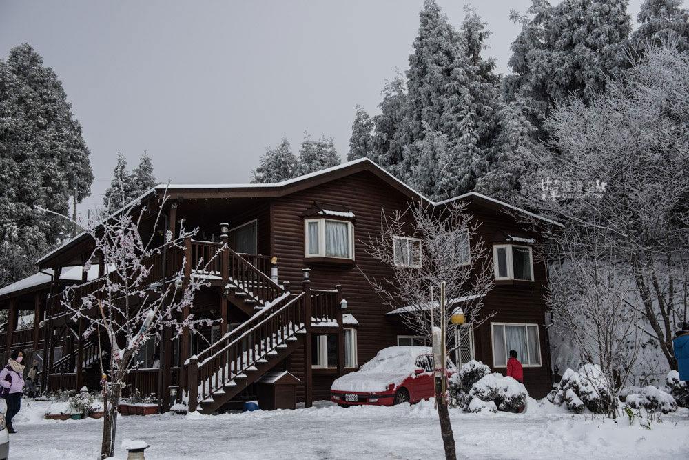 lalamountain-snow-313