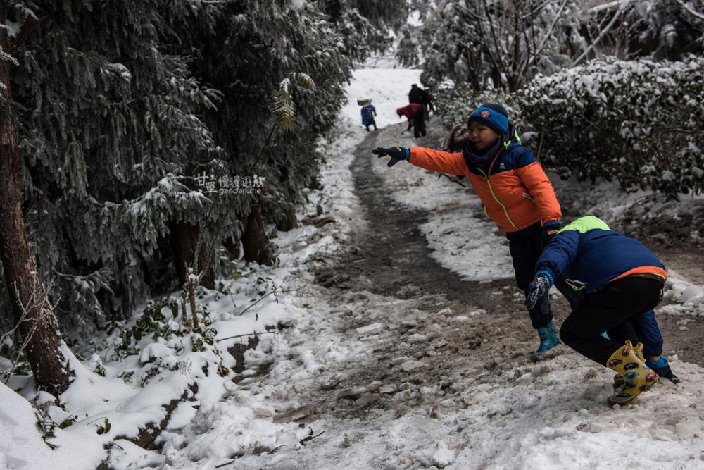 lalamountain-snow-314