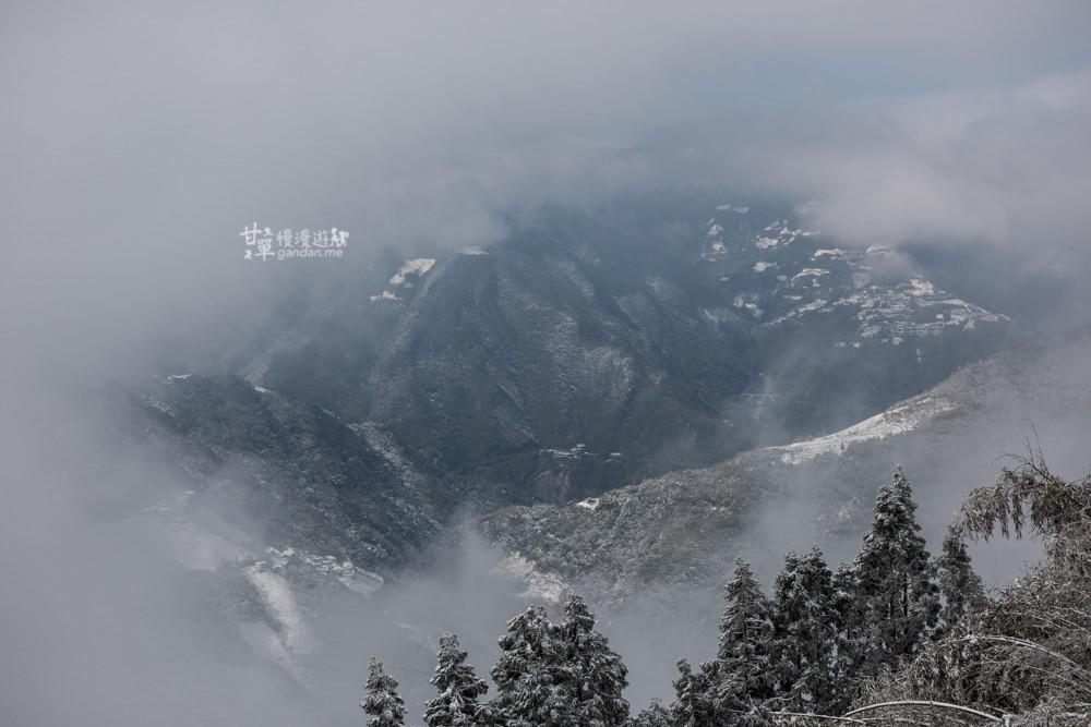 lalamountain-snow-316