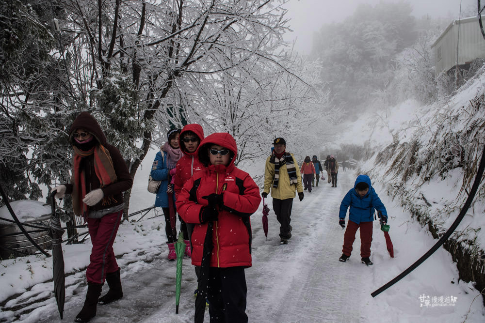 lalamountain-snow-325