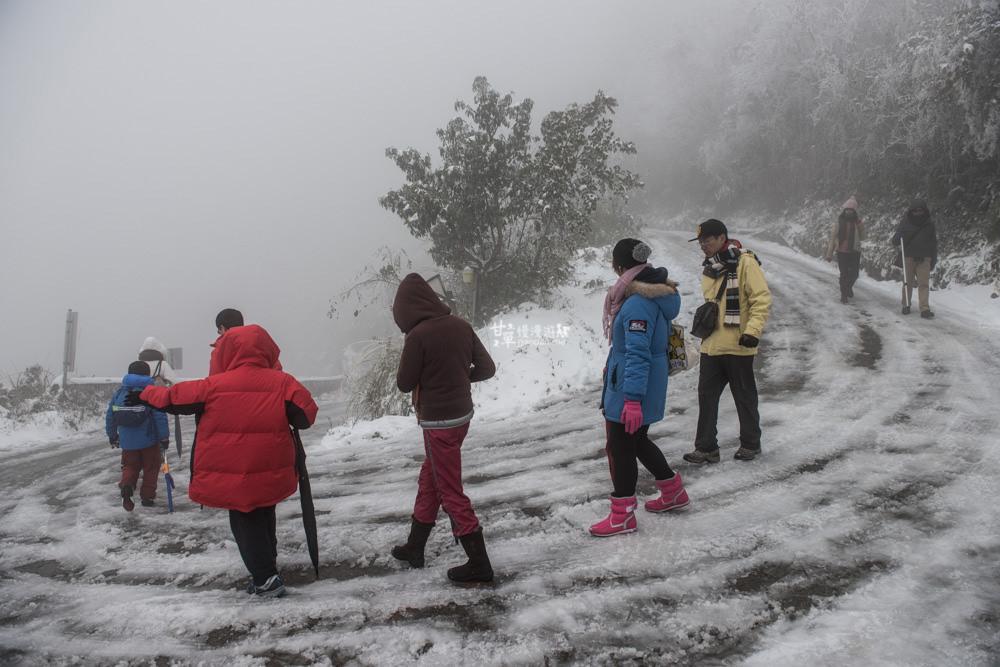 lalamountain-snow-330