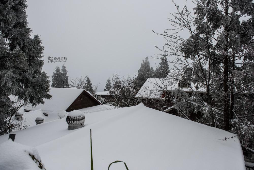 lalamountain-snow-346
