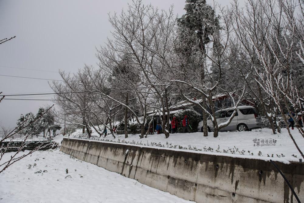 lalamountain-snow-354