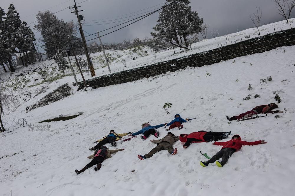 lalamountain-snow-359
