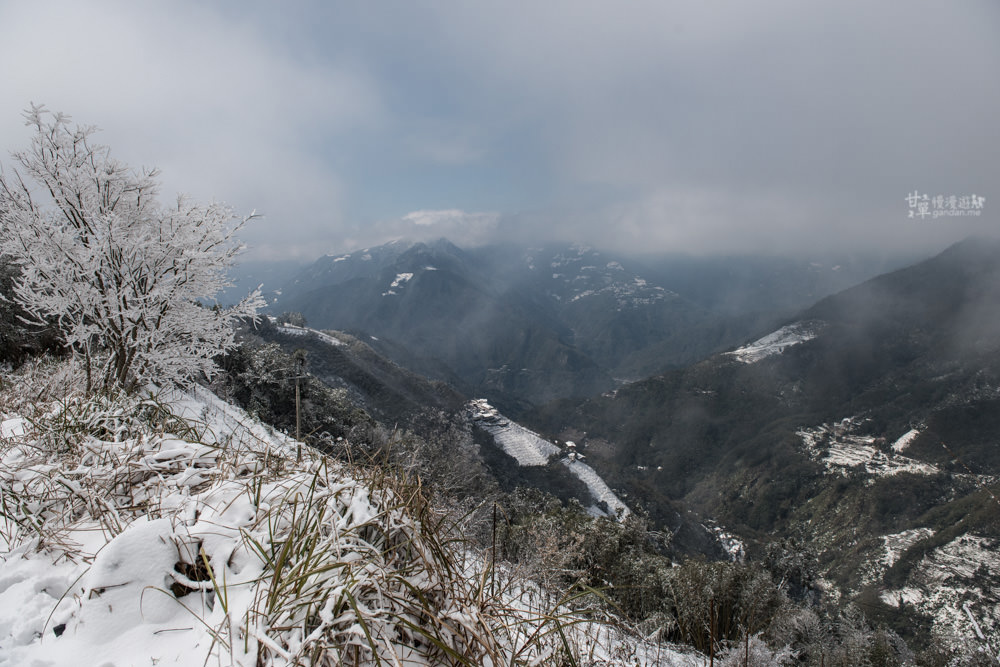 lalamountain-snow-362