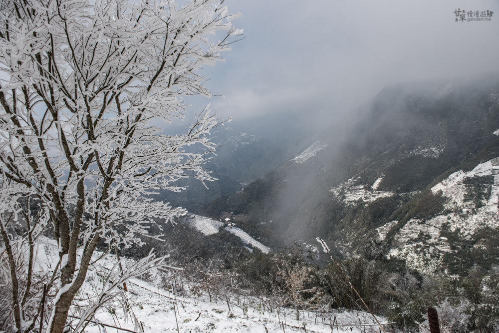 lalamountain-snow-365