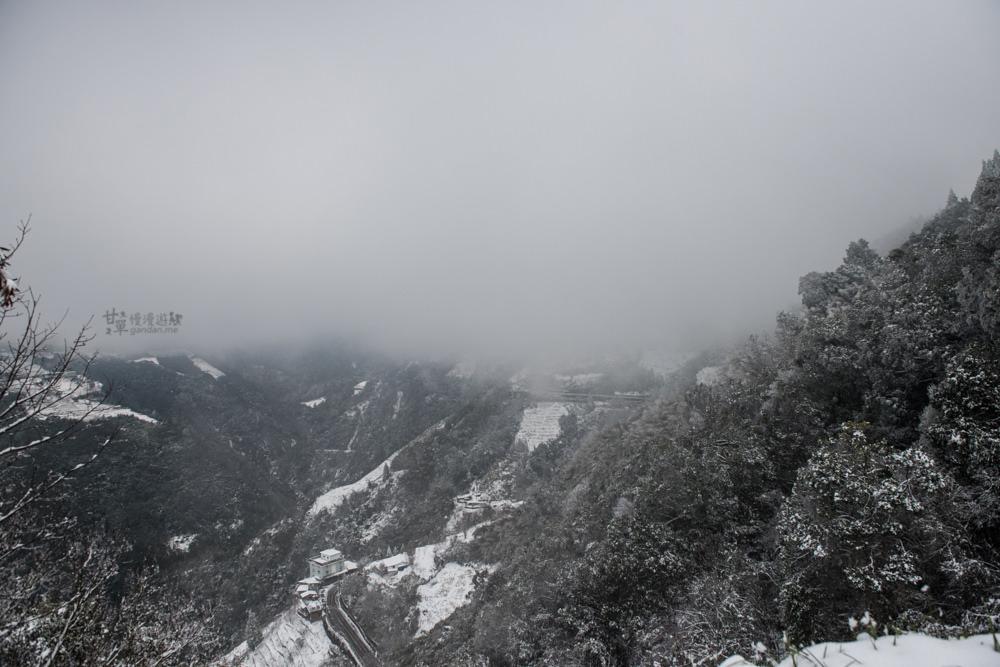 lalamountain-snow-370